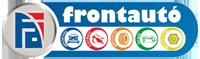 Frontauto